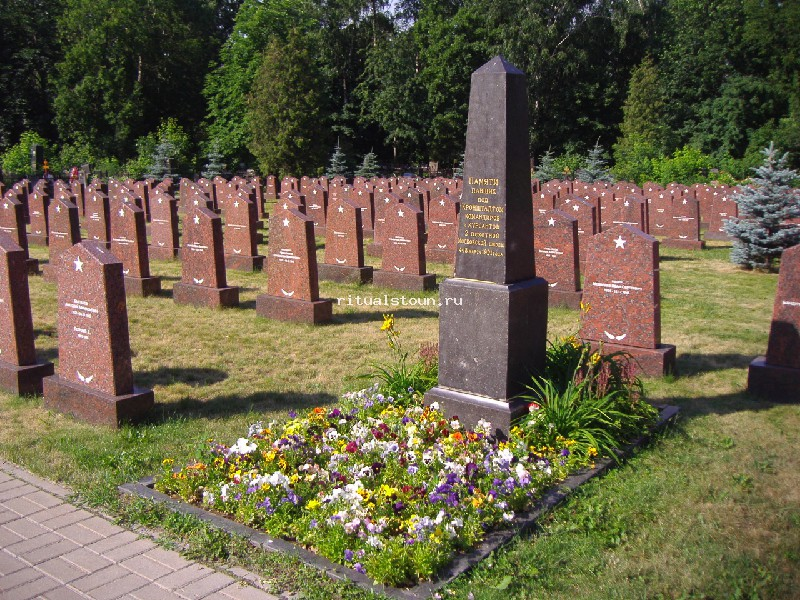 Преображенское кладбище часы работы надгробные памятники надписи у ребенка