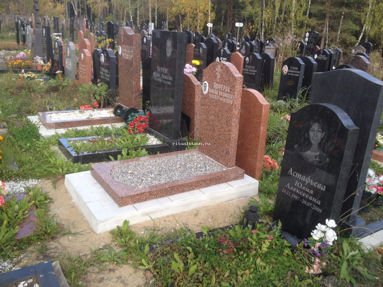 В установка памятника на могилу цены официальный сайт оформление памятники из гранита цена