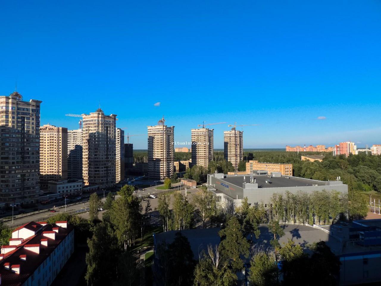 Изготовление памятников город Раменское самые известные памятники россии в картинках