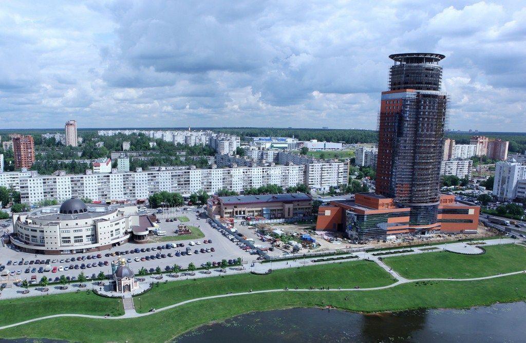 Изготовление памятников в городе щелково памятники поэтам в челябинске