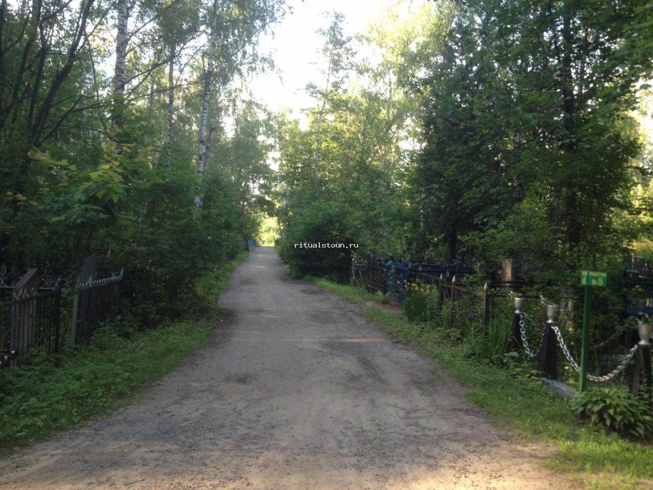 Малаховское кладбище официальный сайт где заказать памятник в екатеринбурге